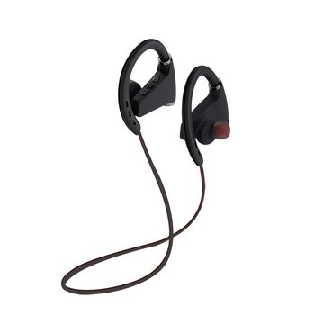 Best Supplier bluetooth headphone earbuds wireless bluetooth stereo earbuds RN8 wholesale with best price