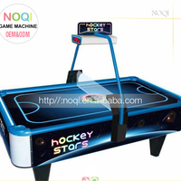 Indoor Entertainment Sport Coin Operated Game
