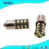 Brand New Red Flag auto turn light CANBUS 1156 18SMD 5630