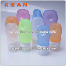 small containers for liquid/sun pharmaceutical products
