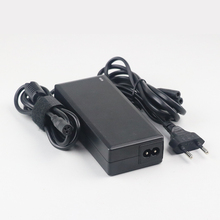 90W Universal AC Laptop Charger Automatic Voltage 15-20V Power Adapter for Toshiba IBM Lenovo Acer Asus Dell HP