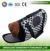 QQ Pet Factory Super Quality New Products Soft Fabric Dog Carrier Cage