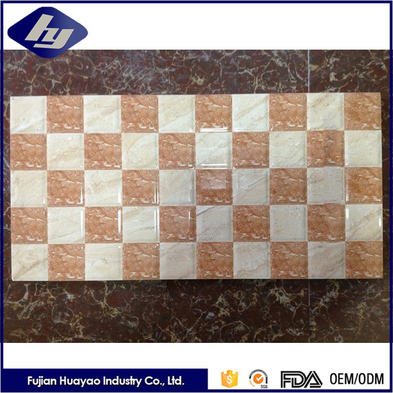 Cheap ceramic tile