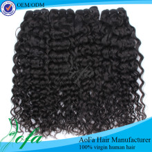 wholesale hair extensions los angeles all the 36 inches long hair raw virgin hair cambodian