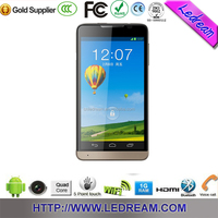 Cheap android 3g smart phones on promotion