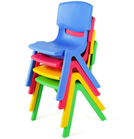 2015 kids stackable plastic chairs,cheap kids plastic chairs,plastic chairs for kids