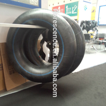 tractor tire butyl inner tube with top quality 13.6/12-38