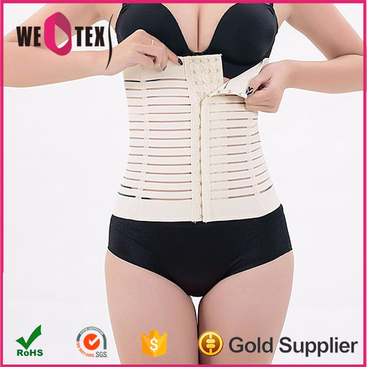 Wholesale 100% latex underbust corset bustier