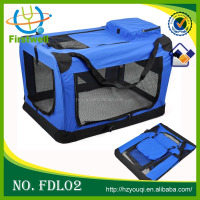 luxury xxl dog crate for sales top sales