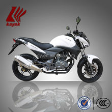 2014 Chongqing 200cc diesel engine motorcycle,KN200GS