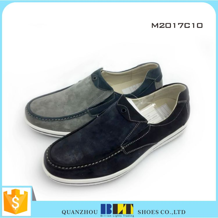 2016 hot sales Casual shoes andi shoes
