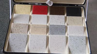 CKD-High quality Artifical stone polished,/marble tiles,tiger stone hot sell