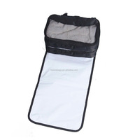 Outdoor Travel Extra Large Diaper Changing Mat Station Bag
