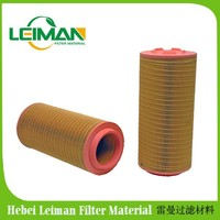 expanded metal mesh for air filter air filter manufacturer car air filter machine
