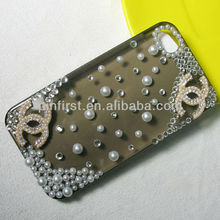 New Design for iphone 5s accessories, customize for iphone 5 case,mobile phone shell