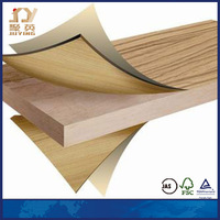 Fir 18mm furniture grade block board price