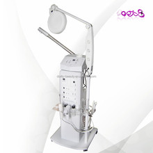 Popular Multifunction Facial Beauty Machine/ used beauty salon equipment for sale DO-MU02
