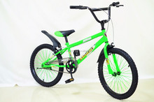 New cheapest BMX children bicycle good quality