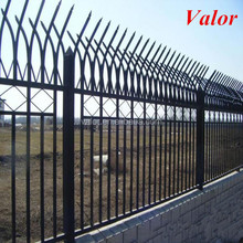 high quality cheap house fence and gates, Alibaba trade assurance USD60000