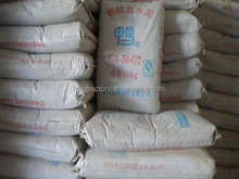 High Alumina Refractory sulphur resistant Cement