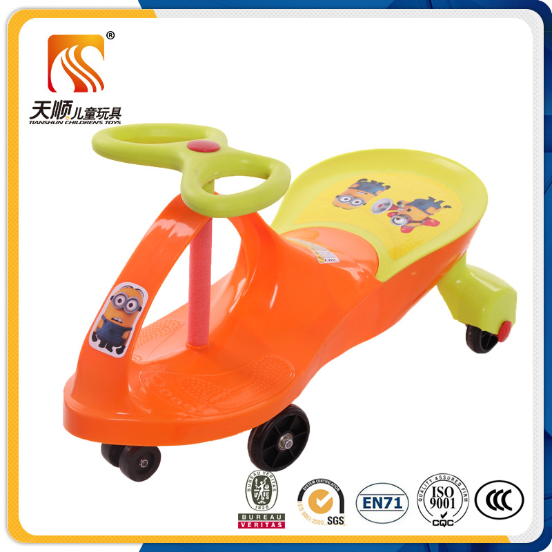 children swing car big toy car for big kids ride on cars for kids 2016