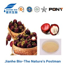 Mangosteen powder health food 10%-98%Alpha mangostin Polyphenols 10%-30%fresh mangosteen fruit for sale/eczema cream