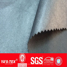 TPU coated waterproof breathable 100% polyester taffeta
