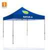 Gazebo canopy Pop up tent event trade show 3X6m marquees tent