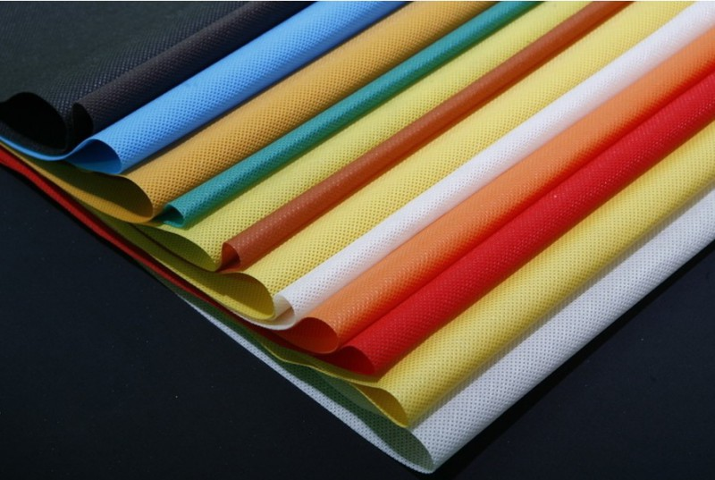 Multifunctional pp spunbond nonwoven production line for wholesales