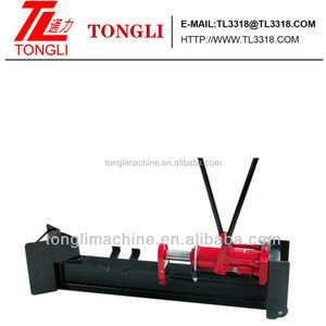 Promotional Top Quality 26 Ton Log Splitter