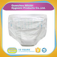 wholesale free sexy adult baby diaper sample