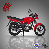 2014 China hot 110cc street motorcycle,KN110-17A