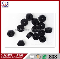 Custom molded made EPDM NBR rubber parts