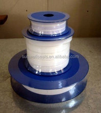PTFE tape gaskets/Expanded PTFE Joint Sealant Tape(SUNWELL)
