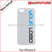 Cellphone case printing machine creat customize case