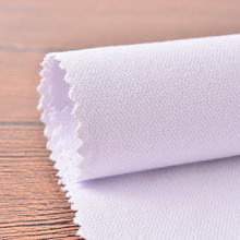 Hot Selling Soft Climacool Fabric Wholesale Cotton Fabric Importation