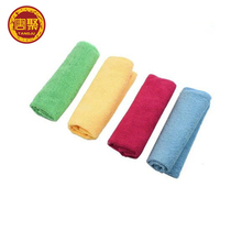All purpose microfiber cleaning towels wipes clean room clothes