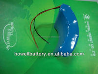 Super quality lipo 18v battery Manufacturer