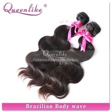 Top quality wholesale brazilian human hair body wave alibaba fr