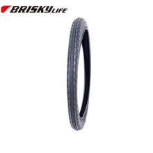Wholesale bicycle parts kenda 20x2.125 bmx bike tire