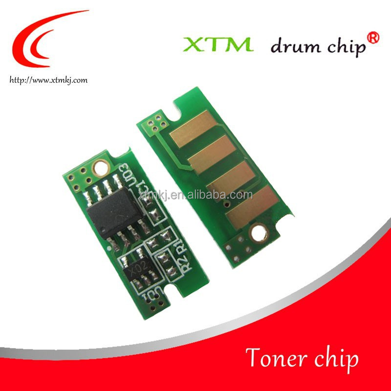 For Xerox Phaser 6020 6022 WorkForce 6025 6027 toner 106R02759 106R02756 106R02757 106R02758 cartridge count reset chip