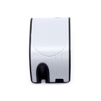 Small plastic housing case electronics box for led driver