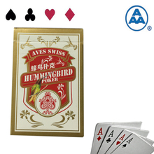 Top Quality And Cheap Custom Printing playing cards poker