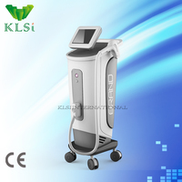 KLSI weight loss products epilight hair removal shr 808 diode laser hair removal machine