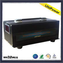 12V40A RoHS battery charger
