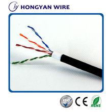 Shenzhen cat5e multi-pair cable outdoor network cable looking for distributor