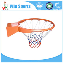 elastic basketball ring basketball accessory rim