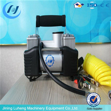 Hot sale 12v dc Mini electric air pump for cars