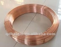 EM 12k Submerged Arc Welding Wires
