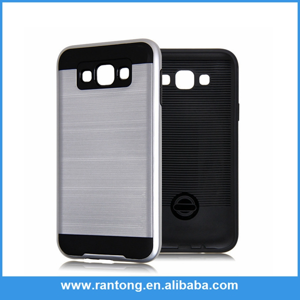 Wholesale new design high quality Case For Samsung Galaxy S4 S IV i9500